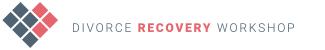 Divorce Recovery Workshop